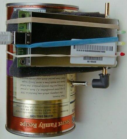 Smc2662w v 3